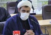 105 گروه جهادی امر به معروف و نهی از منکر در چهارمحال و بختیاری فعالیت میکنند