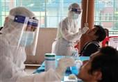 18 میلیون واکسن کرونای چینی و روسی در راه مالزی