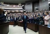 یادداشت تحلیلگر ارشد ترک| آیا «رئیس جمهور حزبی» برای ترکیه مناسب است؟