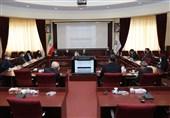 ابراز رضایت سجادی از وضعیت کاروان ایران برای المپیک 2020