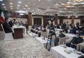 جلسات شورای شهر کرمانشاه به دلیل اختلافات اعضا برگزار نمیشود