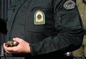 """11 هزار معتاد در """"رشت"""" جمعآوری شدند"""