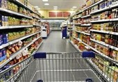 دوگانگی قیمت در بازار انواع میوه، مواد پروتئینی و حبوبات همدان / رکورد قیمت موز شکست + جدول