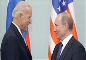 گفتگوی تلفنی بایدن و پوتین درباره برجام، اوکراین و معاهدات نظامی