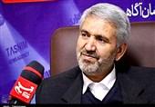 رئیس مجمع نمایندگان استان مرکزی: سپاه در بزنگاهها با اقتدار از نظام و انقلاب اسلامی دفاع کرده است
