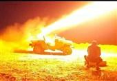 عراق| کشف خودروی بمبگذاری شده در صلاحالدین/ عملیات حشد شعبی برای پیگرد داعش در الانبار