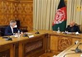 ایتالیا: به حضور نظامی در افغانستان ادامه میدهیم