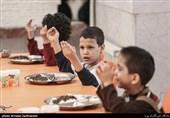 گزارش// زندگی 25 برادر معلول ذهنی در بهشت! + تصاویر