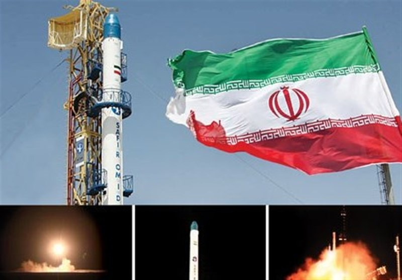 گزارش// رشد حیرتانگیز علمی ایران در دنیا به اعتراف پایگاههای استنادی جهان + اسناد