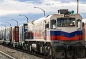 New Era Ahead of Iran-Turkey Railroad Transit