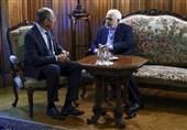 اهمیت توسعه همکاریهای اقتصادی در منطقه قفقاز جنوبی برای ایران