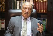 مصاحبه| سیاستمدار کُرد عراقی: سیاست آمریکا در عراق با تغییرات بنیادین مواجه نخواهد شد/پیام داعش به هیئت حاکمه جدید آمریکا