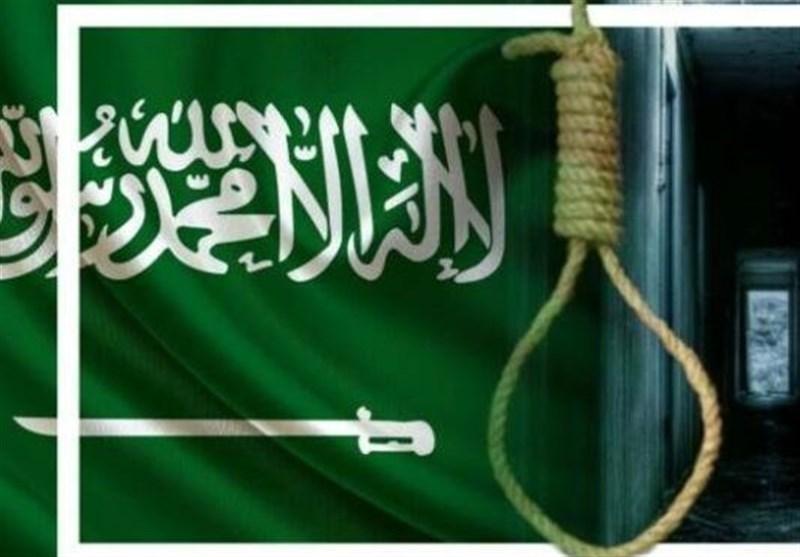 درخواست سازمانهای حقوق بشری برای توقف اعدامها در عربستان