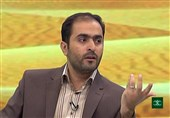 سیاستهای جاری گردشگری ایران نیازمند بازبینی اساسی است