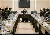 امام جمعه کرمان: شهید سلیمانی فرماندهای که جهان استکبار را به لرزه در آورده بود؛ کنار صندلی مادر شهید زانو میزد