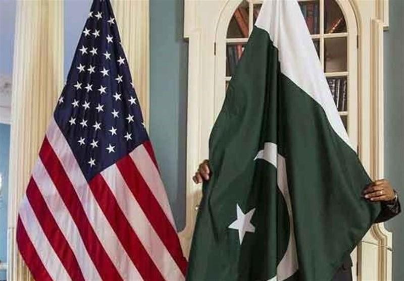 شرط پاکستان برای پذیرش پایگاه آمریکا جهت انجام حملات در افغانستان