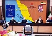 سیزدهمین مدرسه حقوق کودک در استان بوشهر آغاز به کار کرد