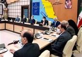 پروندههای قضایی نوجوانان در دادگستری استان بوشهر حل و فصل شد