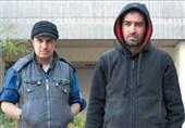 رقابت شهاب حسینی و جواد عزتی در آخر هفته تلویزیون