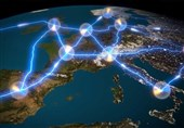 """ایران در جمع 6 کشور برتر دنیا در """"فناوری کوانتومی"""" قرار گرفت"""