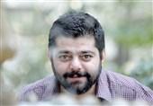 """احمدلو: امسال یکی از """"سردترین"""" ادوار جشنواره فیلم فجر را تجربه خواهیم کرد"""