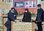 معاون سازمان نوسازی مدارس: تحویل کلاسهای درس در استان مرکزی 100درصد افزایش یافت