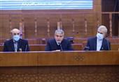 صالحیامیری: 80 درصد اهدافمان در کمیته ملی المپیک محقق شد/ ورزش آلوده به سیاست نیست