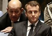 شرم بدون مرز فرانسه؛ تفسیری بر تکرار بازی پلیس بد پاریس در قبال تهران