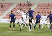 گزارش روزنامه الرایه از یک فصل دشوار در لیگ قطر؛ از جابجایی ناموفق ایرانیها تا دبل قهرمانی رضاییان