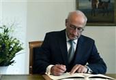 """سفیر فرانسه در آمریکا: اتحادیه اروپا با بایدن بر روی یک """"اقدام مشترک"""" در قبال ایران همکاری میکند"""