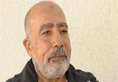بیاطلاعی از سرنوشت قدیمیترین اسیر فلسطینی/ ۳۳ اسیر دیگر به کرونا مبتلا شدند