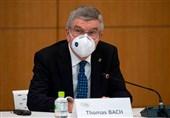 احتمال تعویق سفر توماس باخ به ژاپن