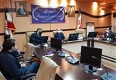 20 هزار اثر به دبیرخانه جشنواره ابوذر ارسال شده است