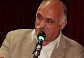 هنرمند مازندرانی عرصه فرهنگ بومی و محلی مازندران درگذشت