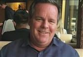 """مرگ یک آمریکایی پس از تزریق دوز دوم واکسن """"فایزر"""""""