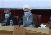امام جمعه قزوین: تولید واکسن ایرانی کرونا سطح اعتماد به نفس محققان ایرانی را بالا برد