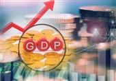 رشد اقتصادی 2.3 درصدی اقتصاد چین در سال کرونا چگونه صورت گرفت؟