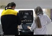 """چطور """"خریدهای خارجی تجهیزات پزشکی وزارت بهداشت"""" کمر تولیدکننده داخلی را میشکند؟! + اسناد"""