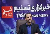 سپاه استان مرکزی 1500ویژهبرنامه در دهه فجر اجرا میکند