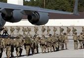 فراکسیون صادقون: تا زمانی که آمریکاییها در عراق هستند دسیسههای آنها ادامه دارد