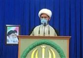 حماسه زنان بوشهری در تقویم بهعنوان روز ضد استعماری بانوان ثبت شود