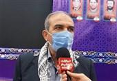 سردار عراقی: 4هکتار فضای جدید به باغموزه دفاع مقدس قزوین الحاق میشود/ معرفی پیمانکار برای فاز دوم پروژه