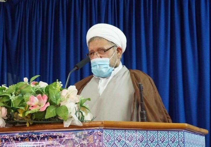 امام جمعه قشم: افزایش نرخ کرایه لندیگکرافتها منطقی نیست