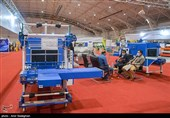 56 جواز تاسیس و فعالیت اقتصادی در قشم صادر شد