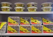 بازار روسیه برای صادرات خرما استان بوشهر هدفگذاری شده است