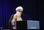 امام جمعه قزوین: «محسنی اژهای» برخورد سختتری با مفسدان خواهد داشت