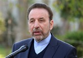 Iran Not The One That Should Return to Nuclear Deal: Official