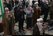 ترویج نماز در جامعه نیازمند فرهنگ سازی مناسب است