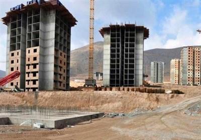 پرواز ۹۸۰ درصدی قیمت زمین در دولت روحانی/ یک متر زمین در تهران ۷۸ میلیون