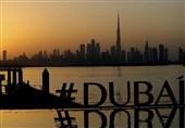 رسانههای صهیونیست: امارات عامل شیوع کرونا در جامعه اسرائیلی است